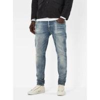 G-Star3301 Slim Jeans