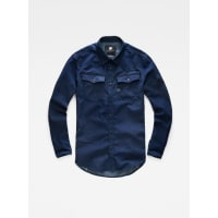G-Star3301 Slim Shirt