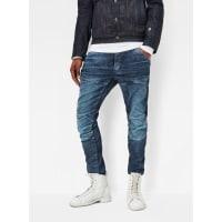 G-Star5620 G-Star Elwood 3D Slim Color Jeans