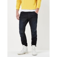 G-Star5620 3D Tapered Trainer Jeans