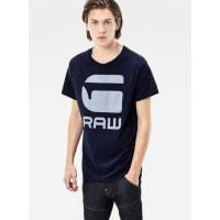 G-StarAnvan T-Shirt