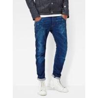 G-StarArc 3D Slim Jeans