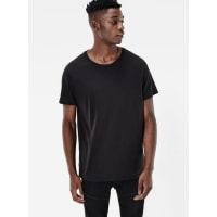 G-StarBasic Heather T-Shirt 2-Pack