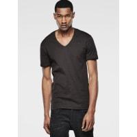 G-StarBasic V-Neck T-Shirt 2-Pack