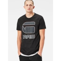 G-StarCadulor T-Shirt