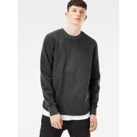 G-StarCalow Regular Fit Sweater