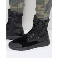 G-StarCargo High Sneakers - Black