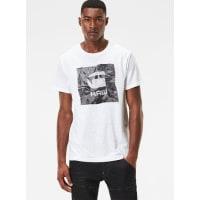 G-StarCeyrin 1 T-Shirt