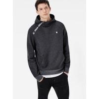 G-StarCore Zip Hooded Sweater