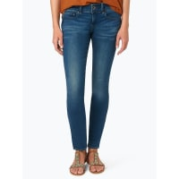 G-StarDamen Jeans - Midge Cody - blau