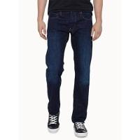 G-StarDarck indigo Attacc jean Straight fit