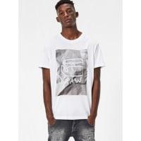 G-StarDrakham Regular Fit T-Shirt