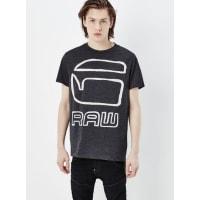 G-StarDromec T-shirt