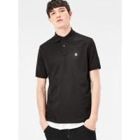 G-StarDunda Polo Slim T-Shirt