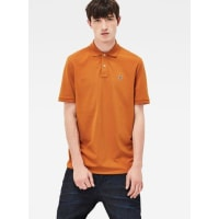 G-StarDunda Polo Slim T-Shirt