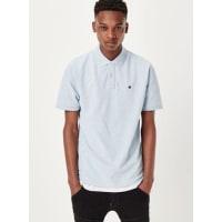 G-StarDunda Polo T-shirt