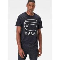 G-StarEyim T-Shirt