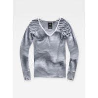 G-StarHika Slim T-Shirt