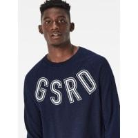 G-StarIslev T-Shirt