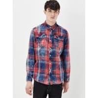 G-StarLandoh Shirt