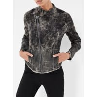 G-StarLynn Slim Jacket