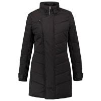 G-StarMINOR CLASSIC QLT COAT Wintermantel black