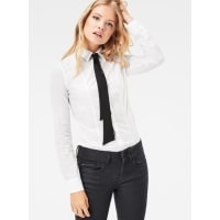G-StarMT Core Slim Shirt