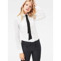 G-StarMT Core Slim Shirt