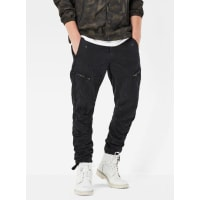 G-StarNubes 3D Tapered Pants
