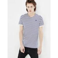 G-StarPrebase T-shirt