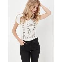G-StarPulla Slim T-shirt