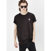 G-StarRence T-shirt