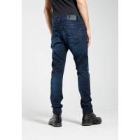 G-StarG-Star Revend Super Slim Jeans