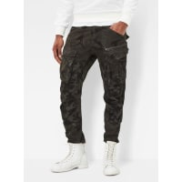 G-StarRovic Zip RC 3D Tapered Cargo Pants
