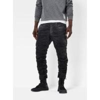 G-StarStaq 3D Tapered Jeans