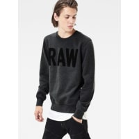 G-StarStrijsk Sweater