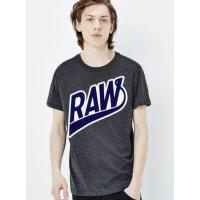 G-StarTorpo T-shirt