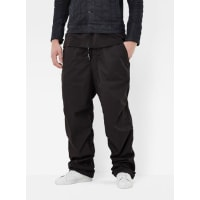 G-StarVodan Parachute Pants