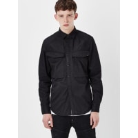 G-StarVodan Straight Shirt
