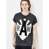 G-StarVodan T-shirt