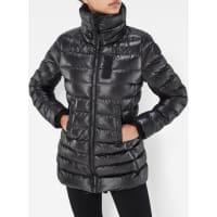G-StarWhistler Slim Coat
