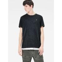 G-StarWynzar T-Shirt