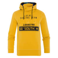 GaastraSALE Gaastra Hooded Sweater Polaris Geel