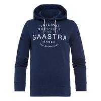GaastraHoodie J-Class blau Herren