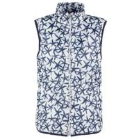 GaastraMERIDIAN Vest shell
