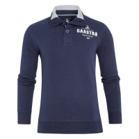 GaastraOUTLET Gaastra Sweater Cruise