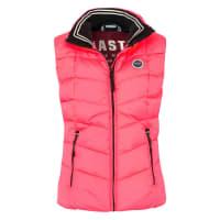 GaastraWeste Rhonda pink Damen