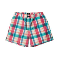 GaastraOUTLET Gaastra Zwemshort Outhaul
