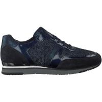 GaborBlauwe Gabor Sneakers 54.321