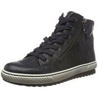 GaborDamen Jollys Hohe Sneakers